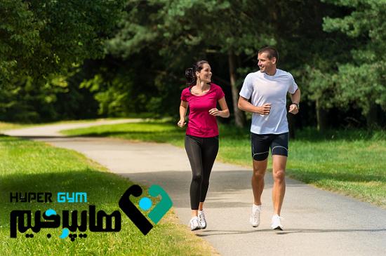سریع دویدن بهتر است یا طولانی دویدن؟