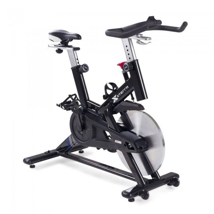 دوچرخه ثابت اکسترا MB500