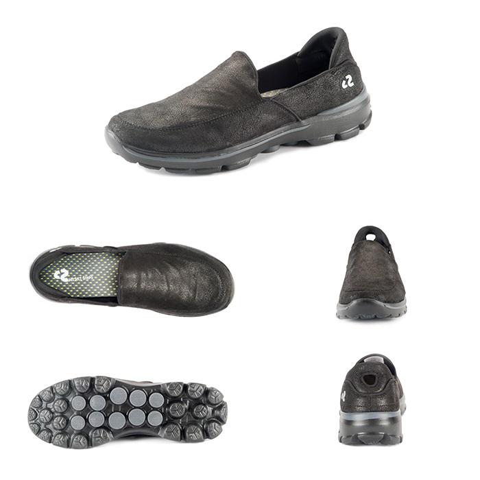 کفش پرفکت استپس مردانه الگانت