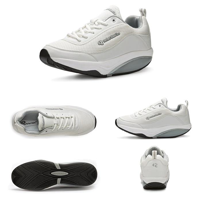 کفش پرفکت استپس مردانه بند دار آرمیس