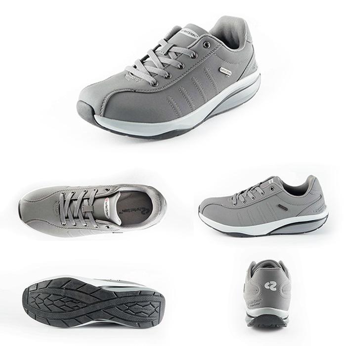 کفش پرفکت استپس مردانه پریمو