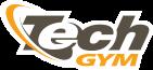 دوچرخه ثابت باشگاهی Techgym