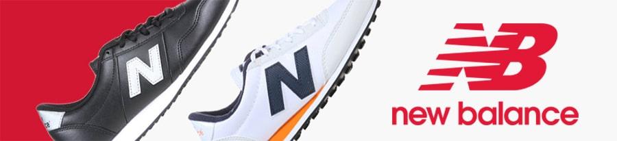 کفش نیو بالانس