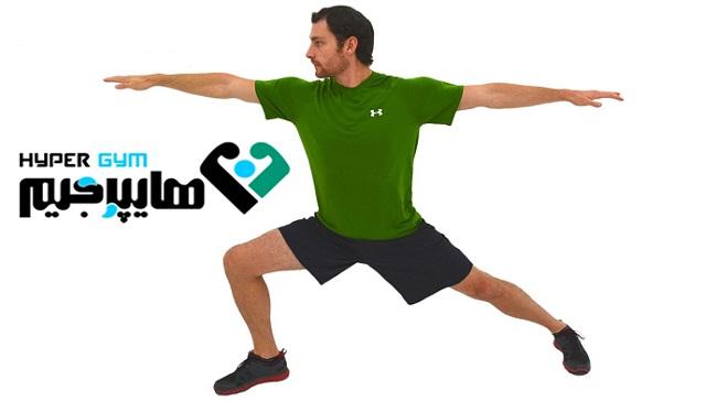 بهبود کیفیت زندگی از طریق ورزش