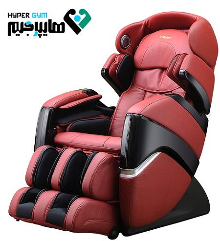 نکات مورد توجه هنگام خرید صندلی ماساژ