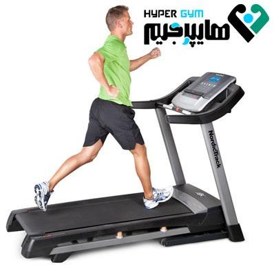 کاهش وزن با انجام تمرینات تناوبی