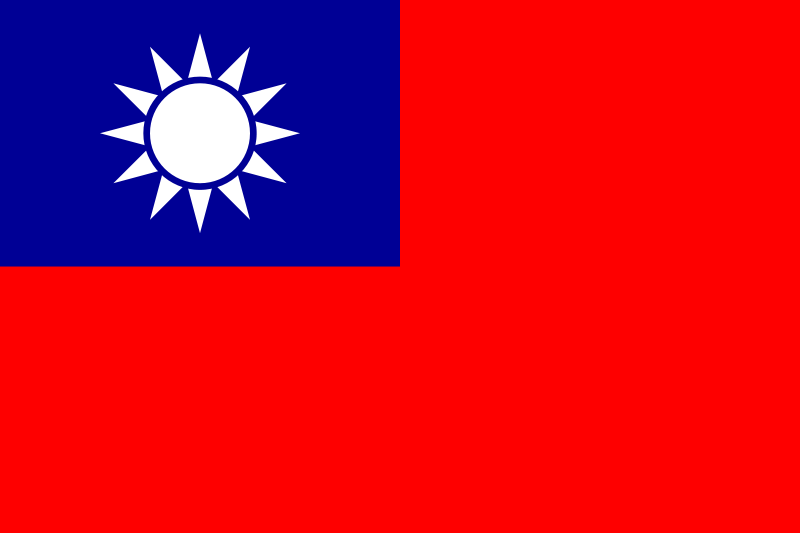 تردمیل های تایوانی
